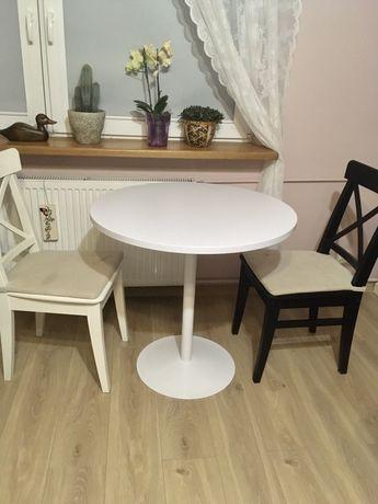 Stół do salonu/ kuchni