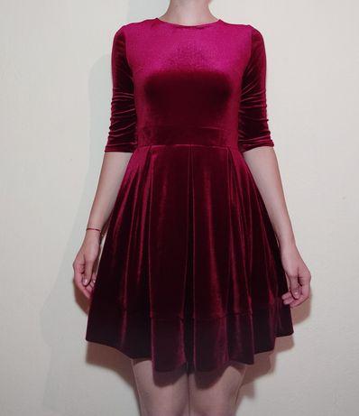 Сукня для жінок...