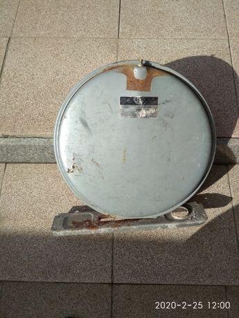 Продам бак расширительний газового котла