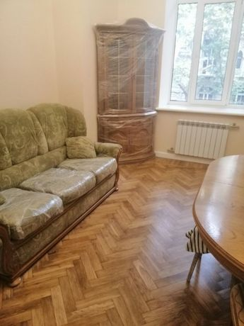 Продам квартиру после ремонта в историческом центре! id888