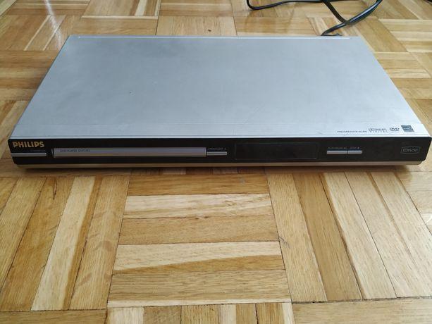 Philips dvp3142/12.