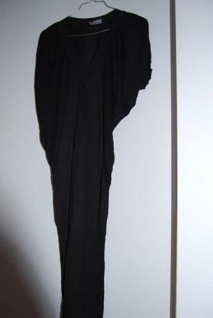 Vestido MORGAN de senhora S