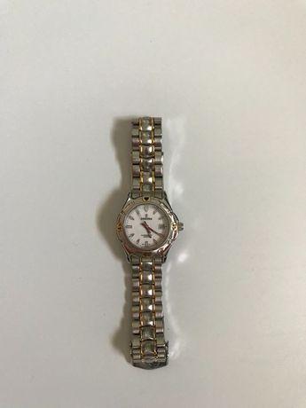 Relógio de Senhora, marca Festina