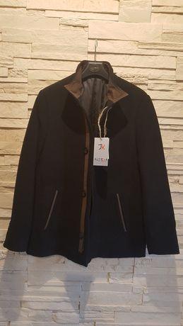 Płaszcz męski rozmiar L