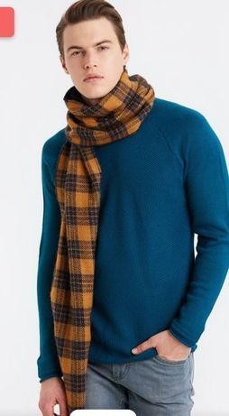 Мужской свитер, полувер, LC-WAIKIKI 2xl