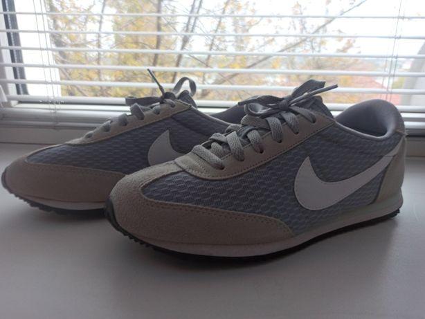 Кроссовки женские осенние Nike Oceania Textile 511880-010