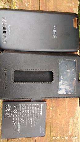 Продам для телефона Lenovo Vibe