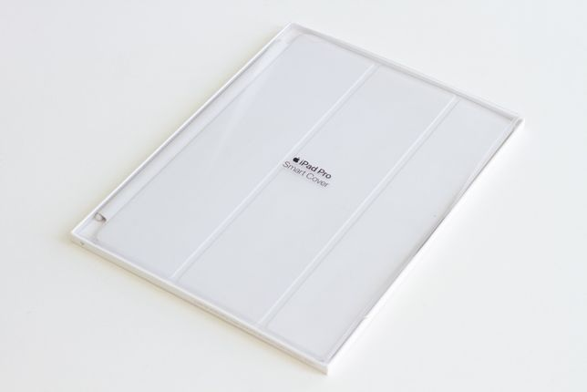 Apple Smart Cover iPad 10.5