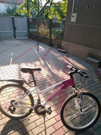Велосипед для підлітків