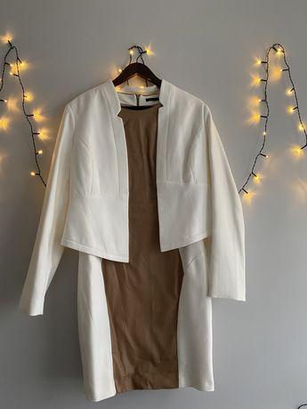 Sukienka mohito 42
