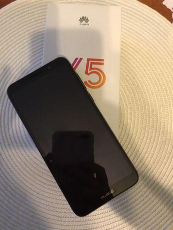 Sprzedam telefon Huawei Y5