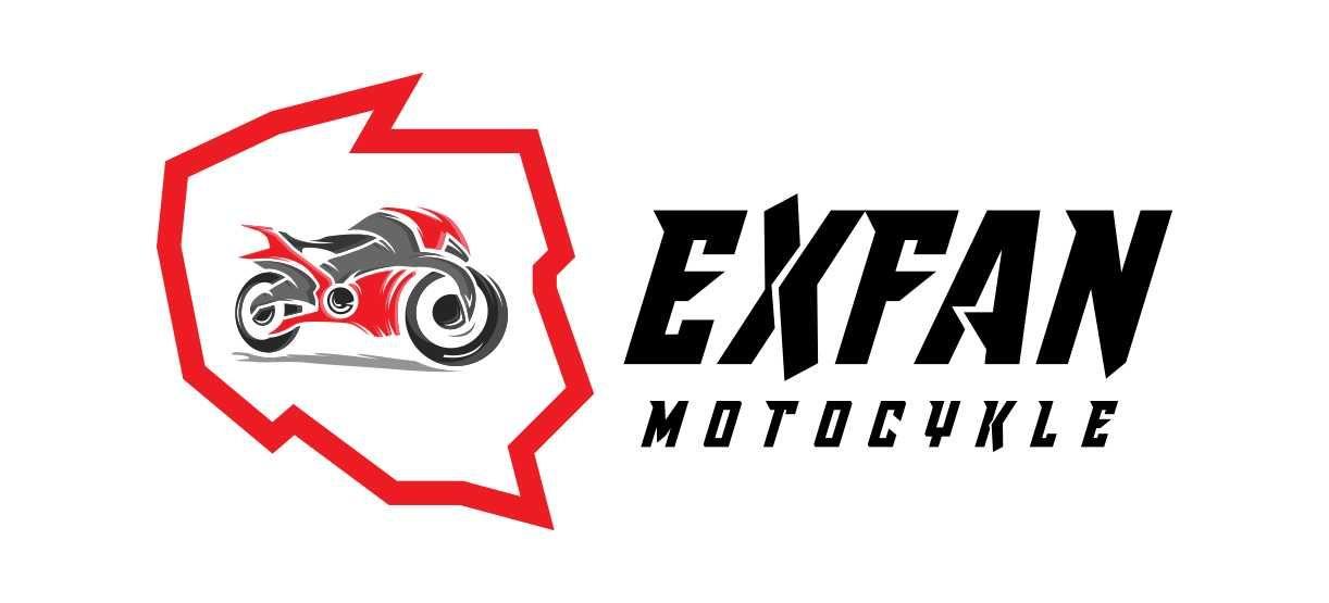 EXFAN Motocykle - SERWIS i Salon motocykli używanych