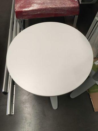 Mesa para café/ HOTSPOT TABLE Kinnarps