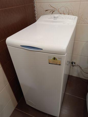 Пральна машина / стиральная машина
