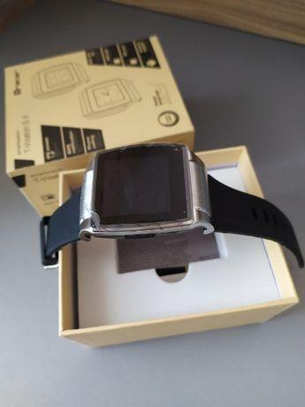 Nowy! Smartwatch T-Watch S II