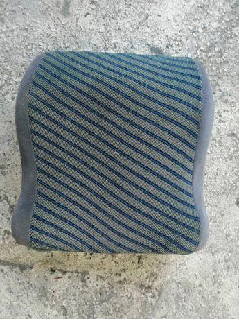 Siedzisko