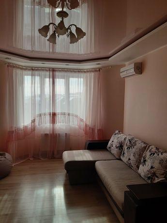 Сдам 1 комнатную квартиру ЖК Вернисаж
