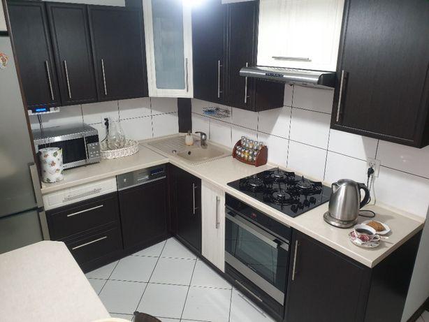 2 pokojowe mieszkanie w Świdniku