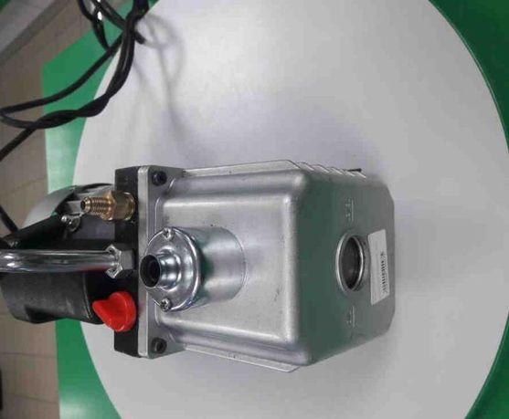 Вакуумный насос Vacuum Pump 2TW-1C