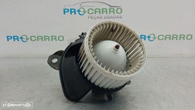 Motor Da Sofagem Fiat Fiorino Caixa/Combi (225_)