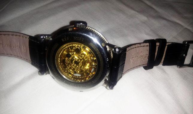 Часы BREGUET !!.