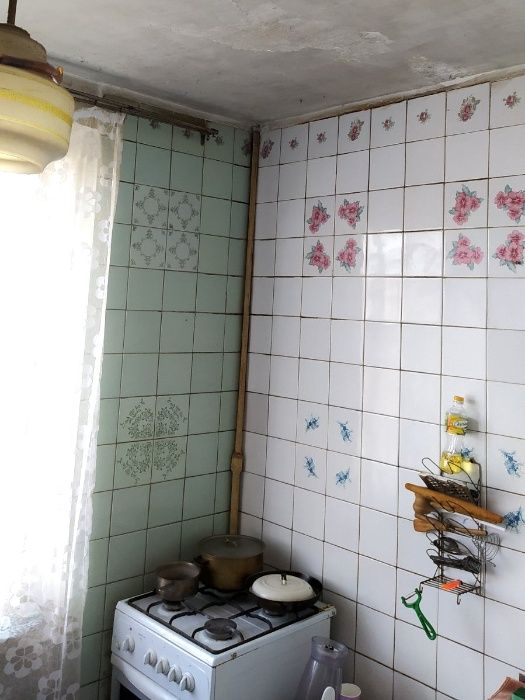 В продаже 3х комнатная квартира, пр. Петра Григоренко sz Харьков - изображение 1