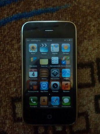 Продаю iPhone