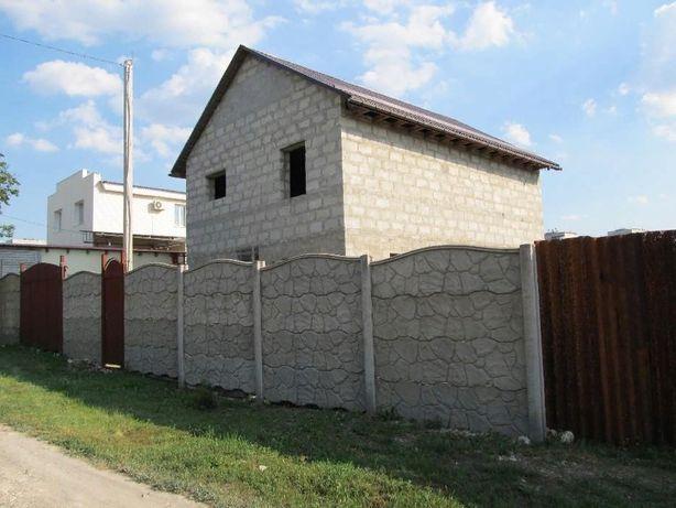 Продам дом в районе Беркута