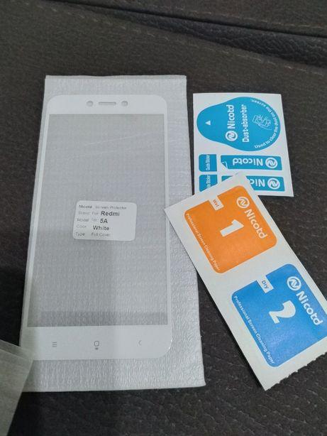 """Xiaomi Redmi 5A """"Películas"""""""