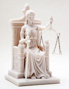 Адвокат, юрист - хозяйственник.