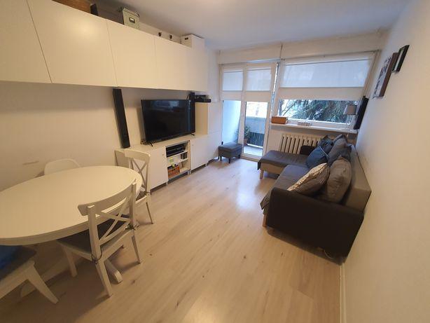 Sprzedam/ zamienię mieszkanie popowice Wrocław