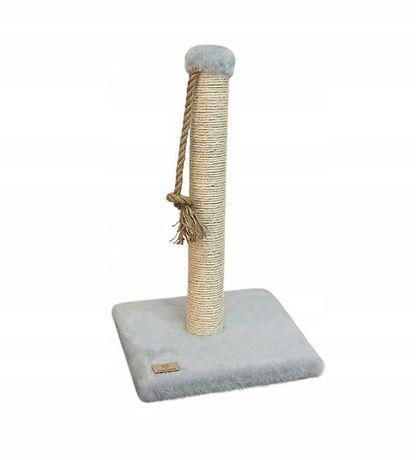 Drapak dla KOTA z kocimiętką 50cm ONLYPET