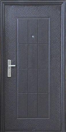 Двері в наявності на складі