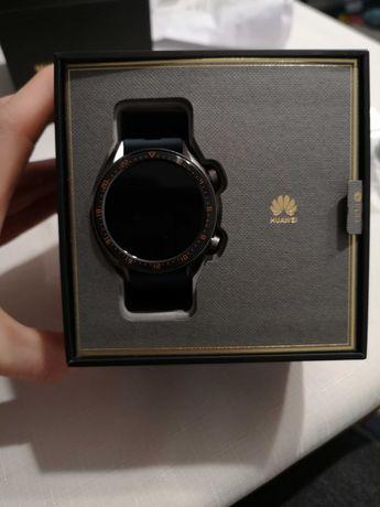 Huawei Watch GT active 46 mm