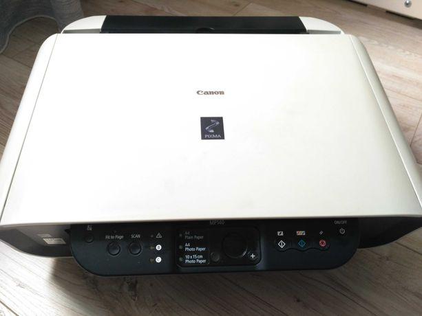 Продам принтер Canon PIXMA MP140