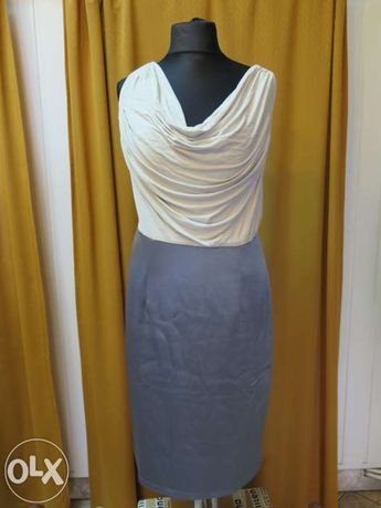 Nowa sukienka roz.xl -44 1/4 ceny