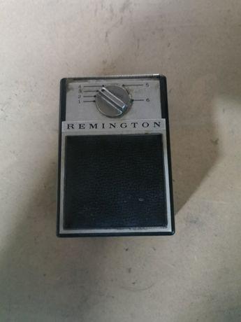Golarka Remington 300