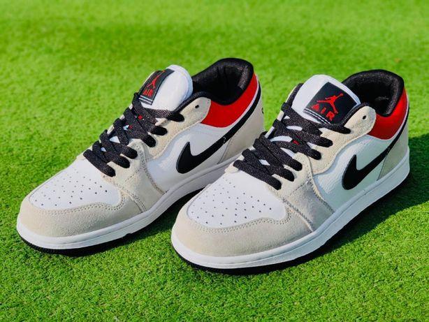 Кроссовки Nike Air Jordan! Новинка 2021