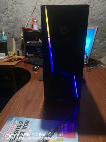 torre desktop computador