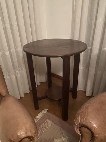 Vendo mesa madeira