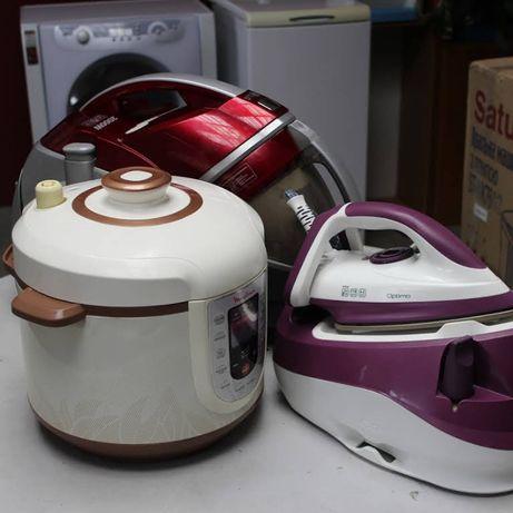 """Ремонт холодильників, пралок та іншої побутової техніки.ТзОВ""""ІНІЙ"""""""