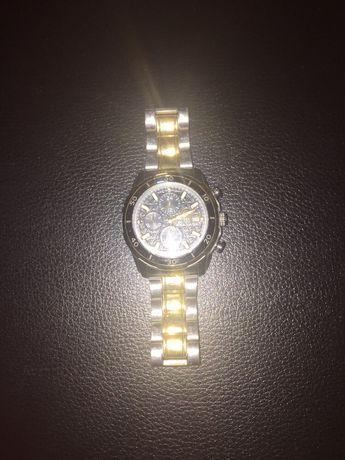 Мужские Часы GUESS W0746G3