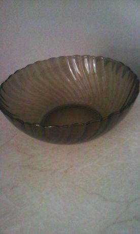 kolekcja DURALEX miska średnica 23,5 cm