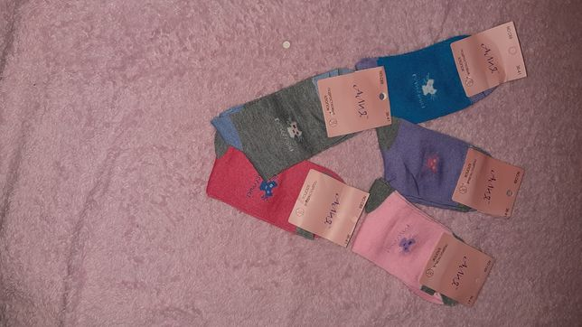 Продам носки новые