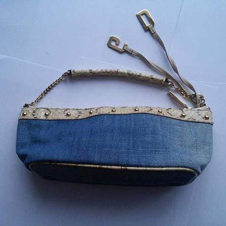 Женская сумка Dolce & Gabbana