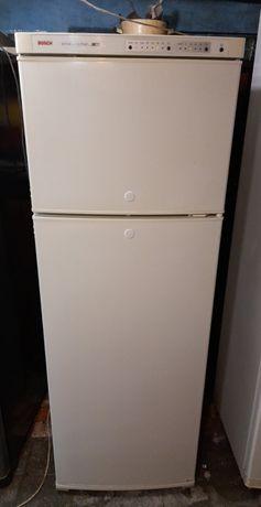 Холодильник Bosch No Frost