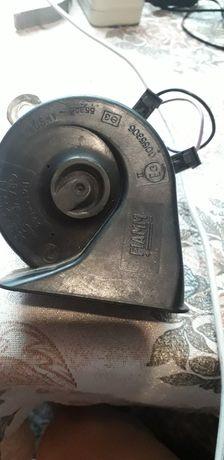 Сигнал электромагнитный
