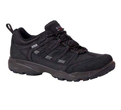 Ecco Terrain damskie buty trekkingowe turystyczne góry trapery GTX 40