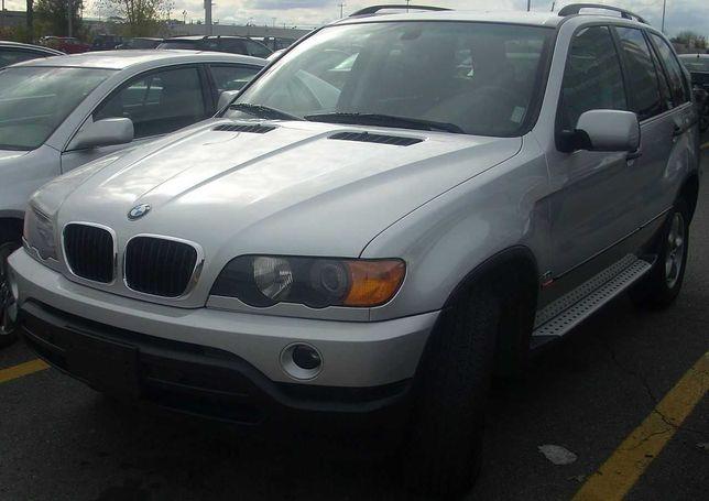 Разборка BMW X5 E70 Е53 F15 Бампер Крыло БМВ Х5 Е70 Е53 Ф15 Розборка