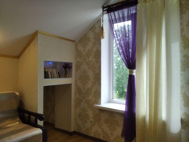 Сдаю уютное панорамное жилье от 350 гр.!Кухня и все удобства в номере!